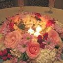 130x130 sq 1354152562803 flowerideas1