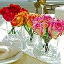 130x130 sq 1354152563341 flowerideas