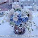 130x130 sq 1354152563894 flowerideasa1