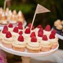 130x130 sq 1354152620598 cupcakesforwedding