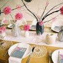 130x130 sq 1354152881662 pinkflowerideas