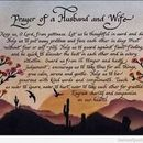 130x130 sq 1466461173 b607b300288afc54 love quotes to husband from wife