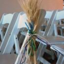 130x130 sq 1378727710542 chair wheat