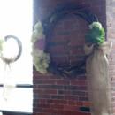 130x130 sq 1378727791411 large wreath