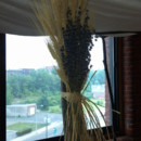 130x130 sq 1378727801387 lavender chuppah