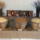 130x130 sq 1378736070995 popcorn table