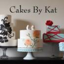 130x130 sq 1374690969034 cbk cakes