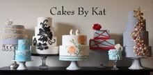 220x220 1374690969034 cbk cakes