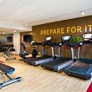 130x130 sq 1354200702120 fitnesscenter