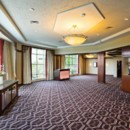 130x130 sq 1420739664292 sheraton needham 2