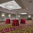 130x130 sq 1420739691537 sheraton needham 8