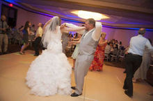 220x220 1474478480 5005fc1bef014281 1474466687774 cole wedding 6
