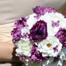 130x130_sq_1353212364675-purplewhiterosebouquet5