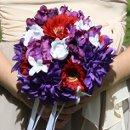 130x130_sq_1355632613279-purpledahliabouquet3