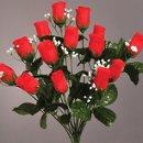 130x130_sq_1359912751027-roseredbudeconomical
