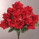 130x130_sq_1359912752599-roseredeconomical