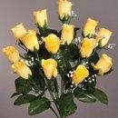 130x130_sq_1359912756593-roseyellowbudeconomical