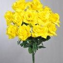 130x130_sq_1359912759924-roseyelloweconomical