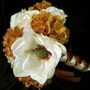 130x130_sq_1361853879350-magnoliabouquet