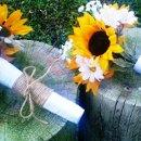 130x130_sq_1363542405423-ameliasunflowerset