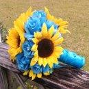 130x130_sq_1364531804300-bridgetmsunflowerbouquet3