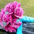 130x130_sq_1364531818307-rosepinkturquoisebrooch