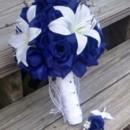 130x130_sq_1365305197207-bouquet-blue-rose-white-lily4