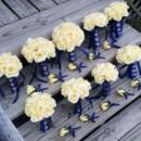 130x130 sq 1365305216650 corinne bridal bouquet set4