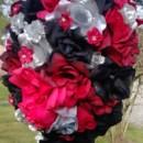 130x130_sq_1366519311960-cascading-red-black-silver-set-bride2