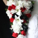 130x130 sq 1366519329619 cascading red white black