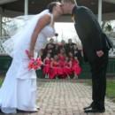 130x130 sq 1366520874084 bride kallie3