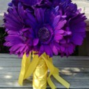 130x130 sq 1366525192075 daisy bridal set purple