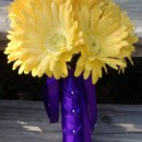 130x130 sq 1366525198399 daisy bridal set yellow