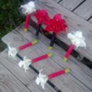 130x130 sq 1367127257424 calla red white bridal set3