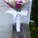 130x130 sq 1367127318687 calla white piccasso bouquet