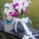 130x130 sq 1367127324974 calla white piccasso bouquet3