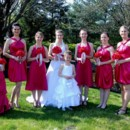130x130 sq 1367725396411 bride andrea ap 27 2013 3