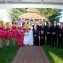 130x130 sq 1367725401939 bride andrea ap 27 2013