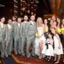 130x130 sq 1367725407575 bride katie t2