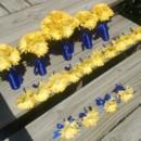 130x130 sq 1367728268649 daisy yellow set4