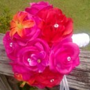 130x130_sq_1367728566388-bouquet-hot-pink-orange-rose2