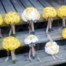 130x130 sq 1367728576023 bouquet ranunculus billy buttons set4