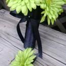 130x130_sq_1367728617268-daisy-lime-green-black-bridesmaid-bout