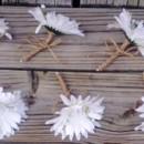 130x130 sq 1367771344273 daisy white twine