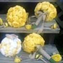 130x130_sq_1367778998795-bouquet-ranunculus-billy-buttons-set