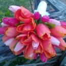 130x130_sq_1367779056355-kevin-tulip-bouquet5