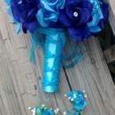 130x130_sq_1367779063314-rose-turquoise-royal-blue8