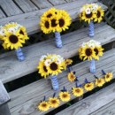 130x130 sq 1367779071285 sunflower large set