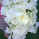 130x130 sq 1369633344092 bouquet prisicile
