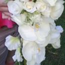 130x130 sq 1369633351977 bouquet prisicile2